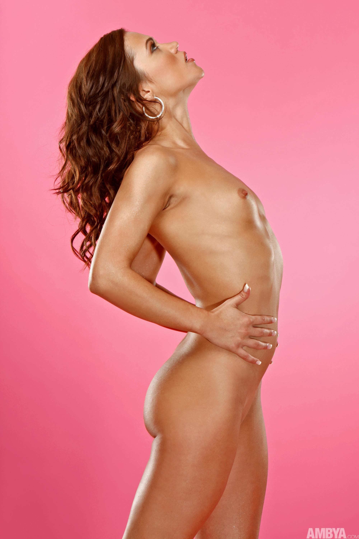 Секс девушек с нулевым размером груди 3 фотография